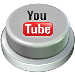 social-button-youtube